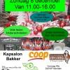kerstmarkt2013