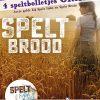 A1_Spelt_actie_FB