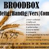 broodbox 2017 winkel